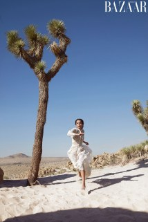 Harpers-Bazaar-Zoe-Kravitz-Camilla-Akrans-9