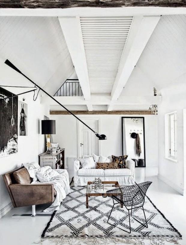 home-design-ideas-arredare-casa-consigli-cabina-armadio-cucina-023