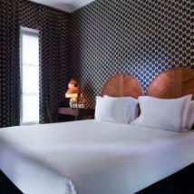 hotel-monte-cristo-paris01
