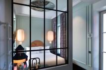 hotel-monte-cristo-paris02 (1)