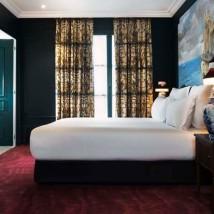 hotel-monte-cristo-paris04