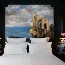 hotel-monte-cristo-paris05