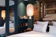 hotel-monte-cristo-paris06