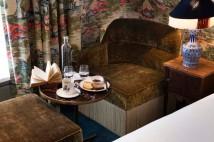 hotel-monte-cristo-paris07