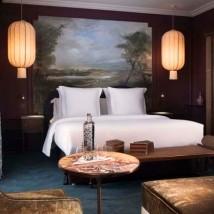 hotel-monte-cristo-paris08