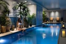 hotel-monte-cristo-paris10