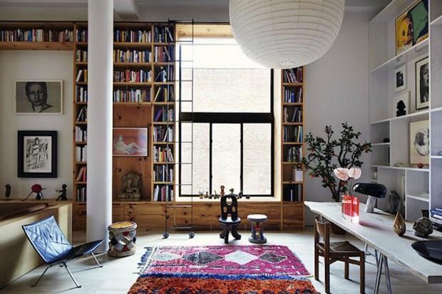 inez-and-vinoodh-new-york-loft-2-600x400