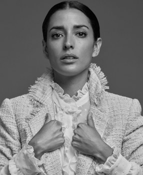 Inma-Cuesta-Telva-Magazine-October-2018-Tomas-De-La-Fuente-4