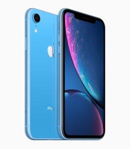 iphone-xr-azul-700x802