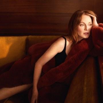 Julianne-Moore-Porter-Magazine-Camilla-Akrans-13