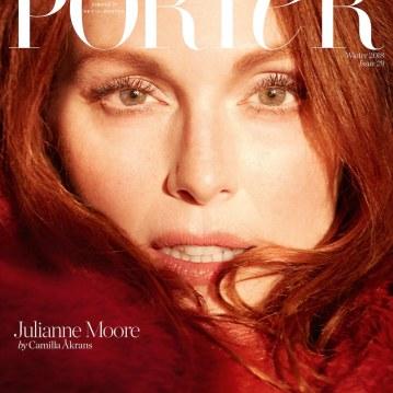 Julianne-Moore-Porter-Magazine-Camilla-Akrans-14