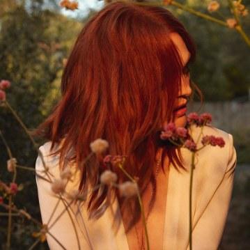 Julianne-Moore-Porter-Magazine-Camilla-Akrans-9