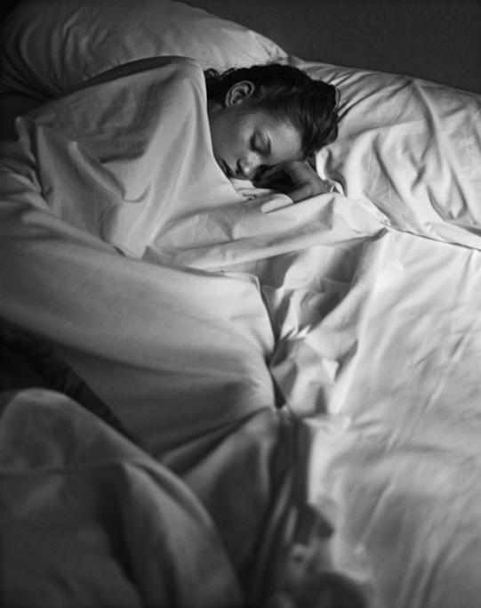 Kate Moss (Foto: Reprodução/ © Mario Sorrenti)