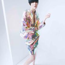 Kennah-Lau-V-Magazine-Eric-T-White-2