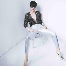 Kennah-Lau-V-Magazine-Eric-T-White-3