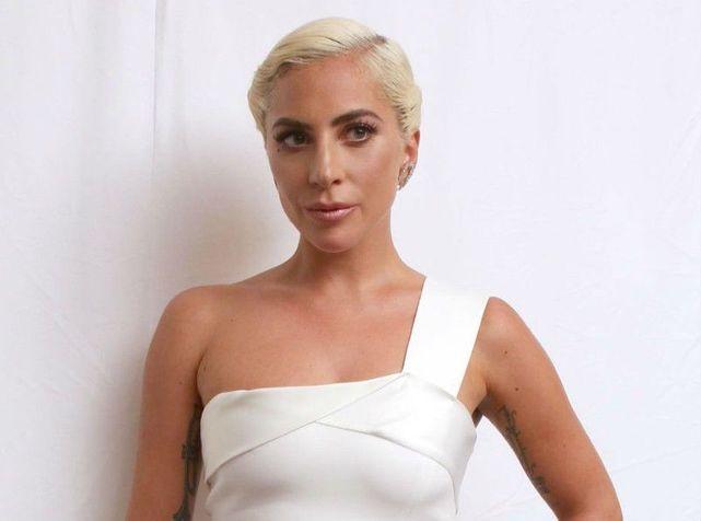 Lady-Gaga-Depression-boulimie-anorexie-j-ai-tout-connu-!