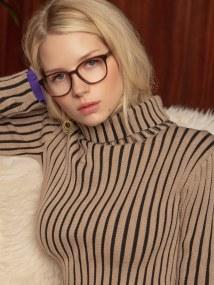 Lottie-Moss-ELLE-Bulgaria-October-2018-Anna-Zesiger-5
