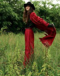 Louis-Christopher-Vogue-Arabia-September-Hayett-McCarthy-1