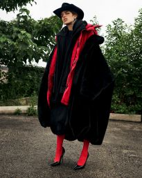 Louis-Christopher-Vogue-Arabia-September-Hayett-McCarthy-10