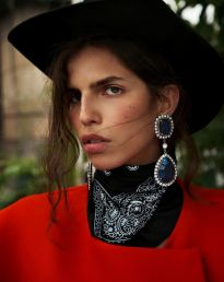 Louis-Christopher-Vogue-Arabia-September-Hayett-McCarthy-11