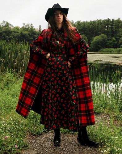 Louis-Christopher-Vogue-Arabia-September-Hayett-McCarthy-3