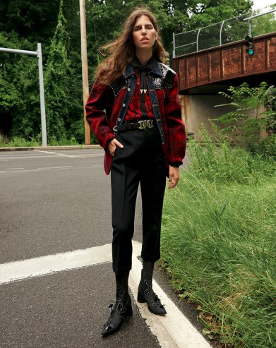 Louis-Christopher-Vogue-Arabia-September-Hayett-McCarthy-7