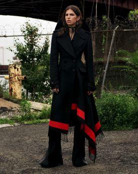 Louis-Christopher-Vogue-Arabia-September-Hayett-McCarthy-9