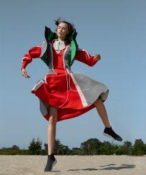 Marie-Claire-Netherlands-Josefien-Rodermans-Katelijne-Verbruggen-10
