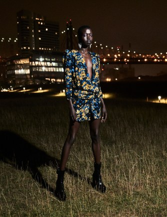 Marie-Claire-UK-Nykhor-Juliana-David-Roemer-3 - Copia