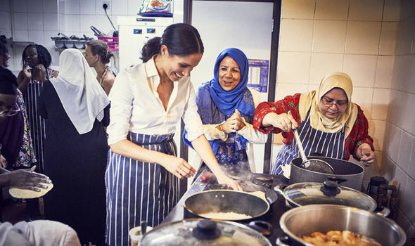 Meghan-Markle-is-backing-a-Grenfell-charity-cookbook-in-her-first-royal-solo-project-Image-PA.jpg