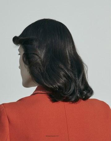 Nagi-Sakai-Love-Want-Magazine-Liene-Podina-3