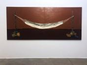 Dalton de Paula na Galeria Sé