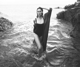 Nicole-Trunfio-RUSSH-Magazine-David-Bellemere-1