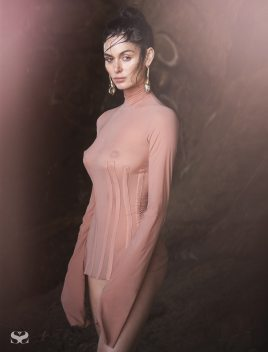 Nicole-Trunfio-RUSSH-Magazine-David-Bellemere-2
