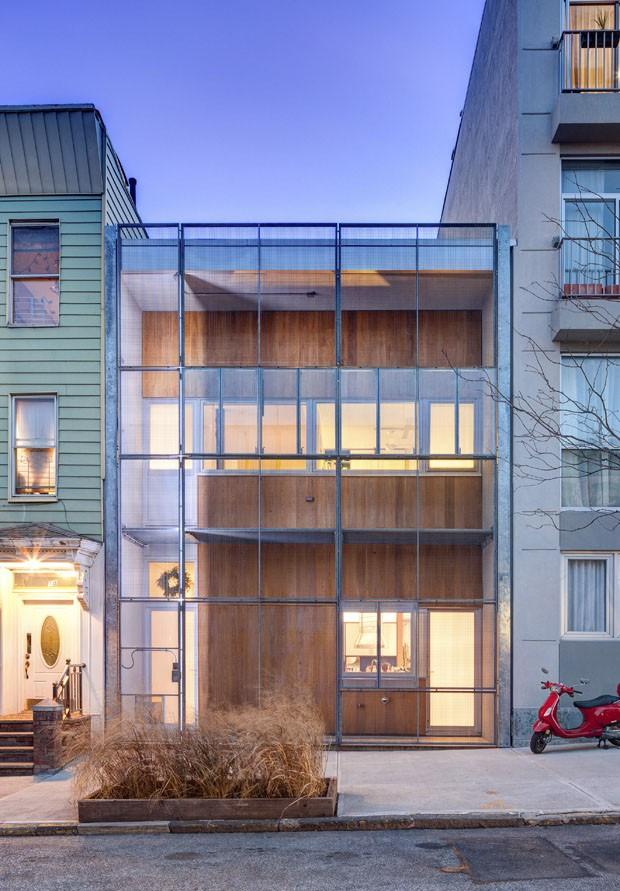 ny_architect_home_9 (1)