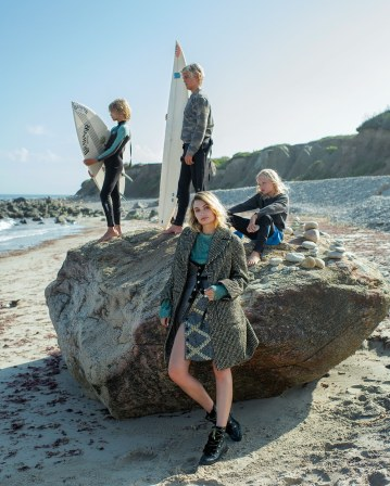 Roosmarijn-De-Kok-The-Gloss-Magazine-Anne-Menke-14