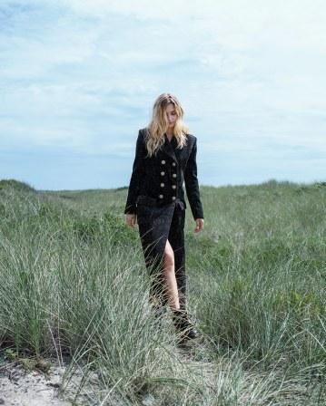 Roosmarijn-De-Kok-The-Gloss-Magazine-Anne-Menke-6