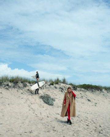 Roosmarijn-De-Kok-The-Gloss-Magazine-Anne-Menke-9