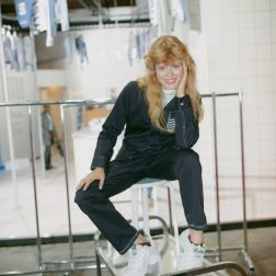 Sabina-Ruegg-for-Grazia-Germany-Kapturing-3
