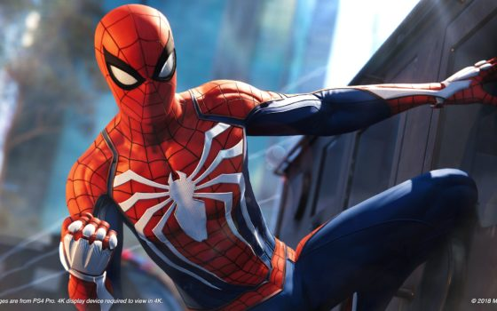 Spider-Man_PS4_Preview_Side_1532954590-560x350