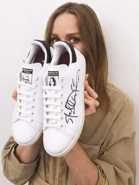 stella_mc_adidas