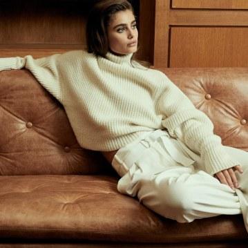 Taylor-Hill-Covers-Porter-Magazine-Fall-Winter-2018-Hanna-Tveite-1