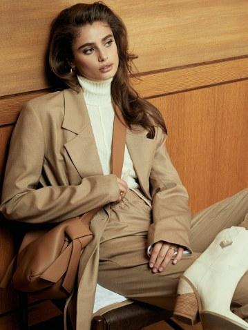 Taylor-Hill-Covers-Porter-Magazine-Fall-Winter-2018-Hanna-Tveite-4