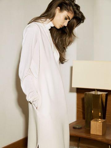 Taylor-Hill-Covers-Porter-Magazine-Fall-Winter-2018-Hanna-Tveite-7