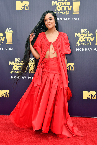 Tessa+Thompson+2018+MTV+Movie+TV+Awards+Arrivals+q4UQLG0FwWjl.jpg