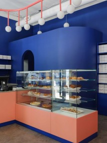 the-breadway-bakery-006