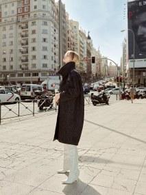 Tomas-De-La-Fuente-for-Telva-Magazine-with-Sian-Scale-2