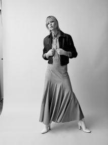 Tomas-De-La-Fuente-for-Telva-Magazine-with-Sian-Scale-7