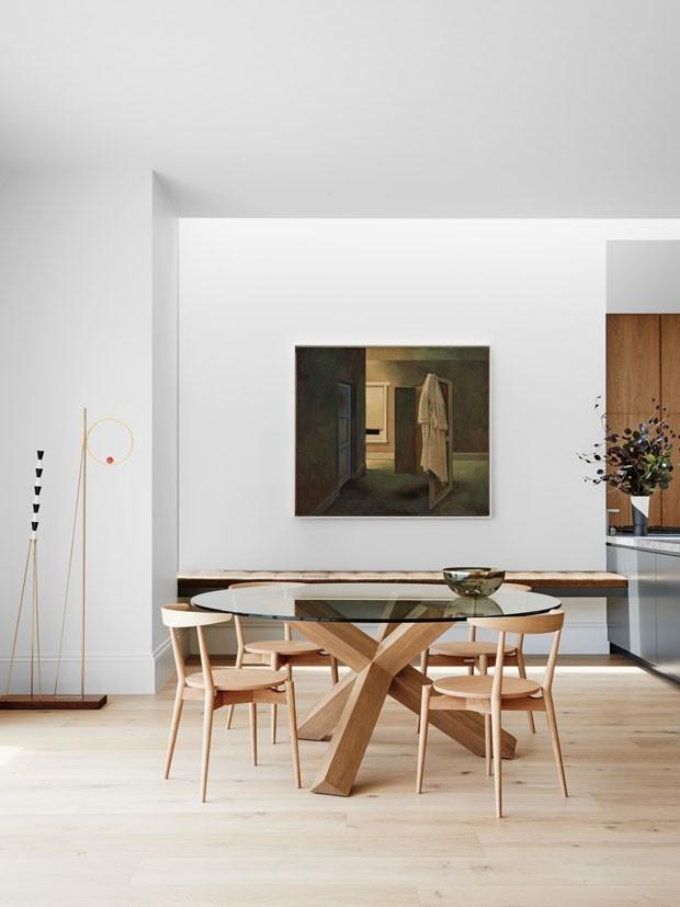 top-10-salas-de-jantar-minimalistas