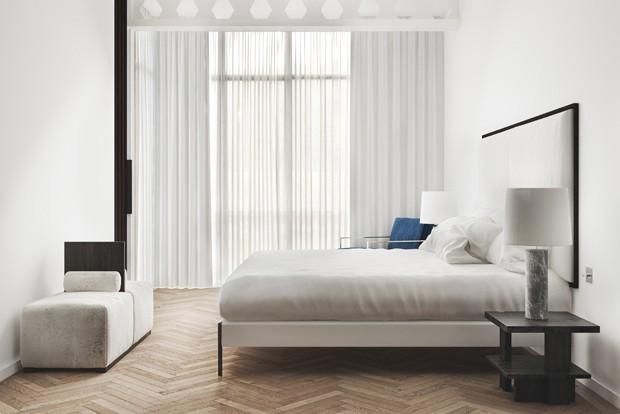 top20_quartos_minimalistass
